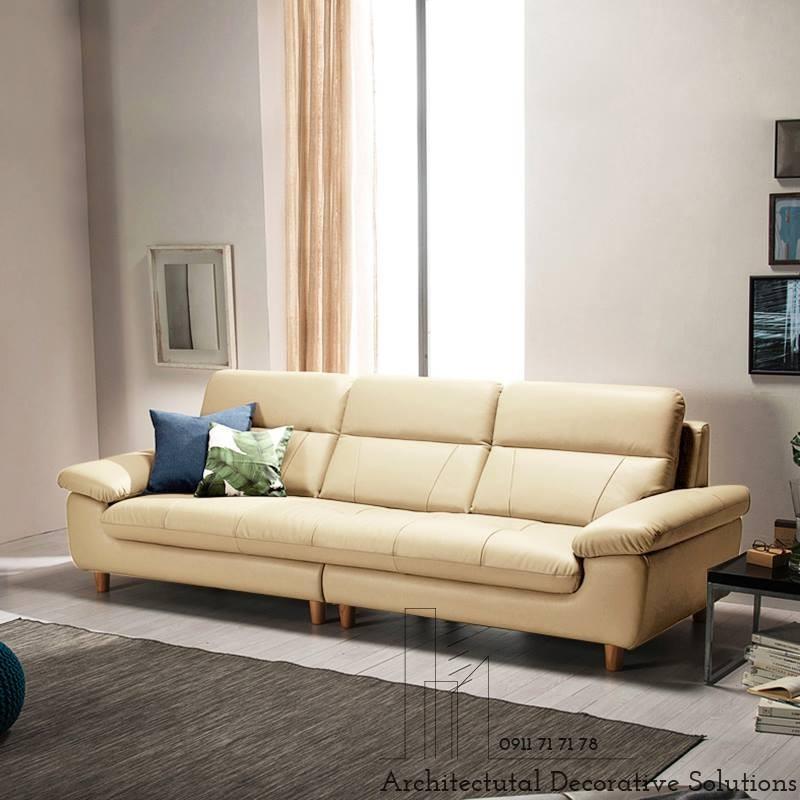 Ghế Sofa Giá Rẻ 512S