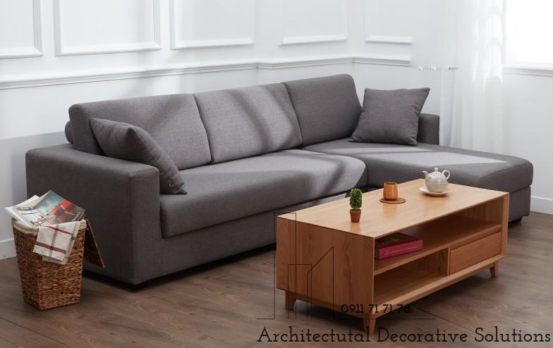 Ghế Sofa Giá Rẻ 516S