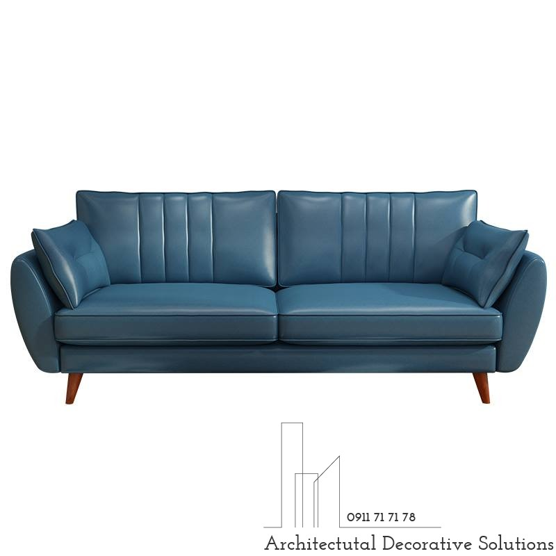 Ghế Sofa Giá Rẻ 517S