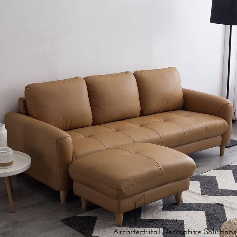 Ghế Sofa Giá Rẻ 519S