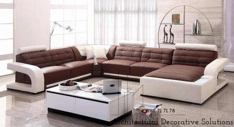 Ghế Sofa 101S