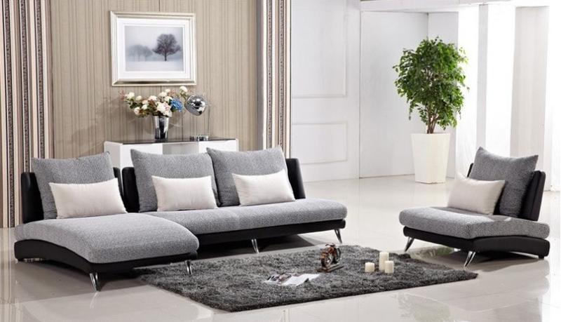 Ghế Sofa 102S