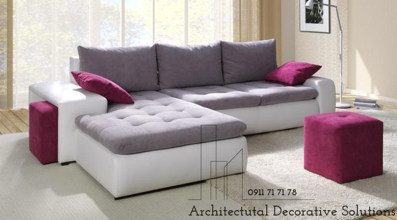 Ghế Sofa 103S