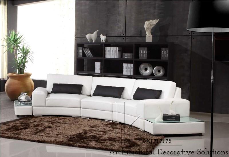 Ghế Sofa 105S