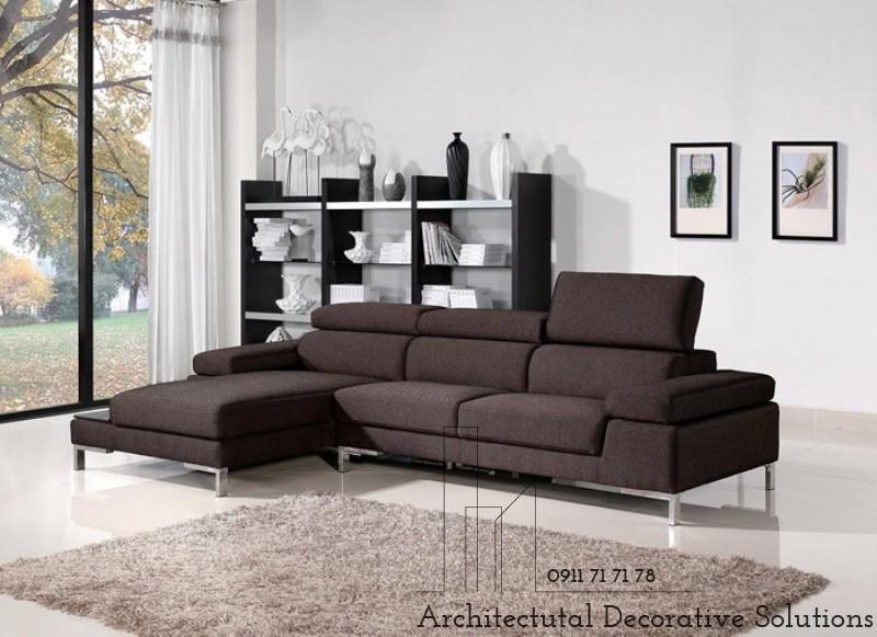 Ghế Sofa 106S