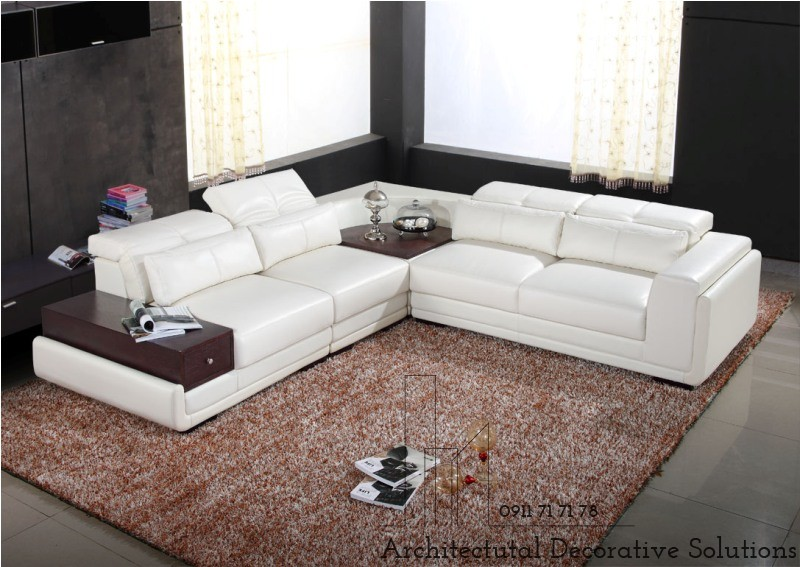 Ghế Sofa 107S