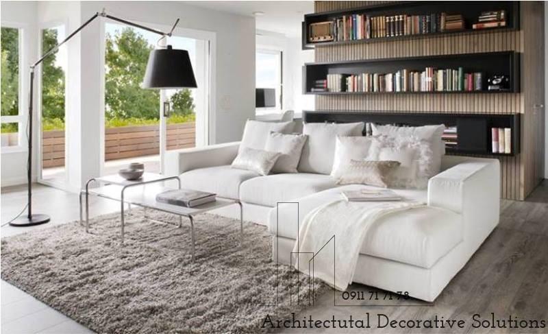 Ghế Sofa 112S