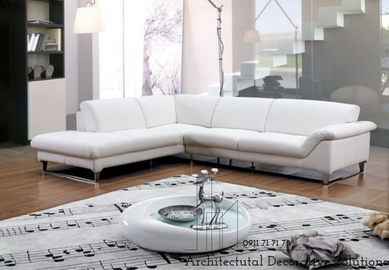 Ghế Sofa 114S