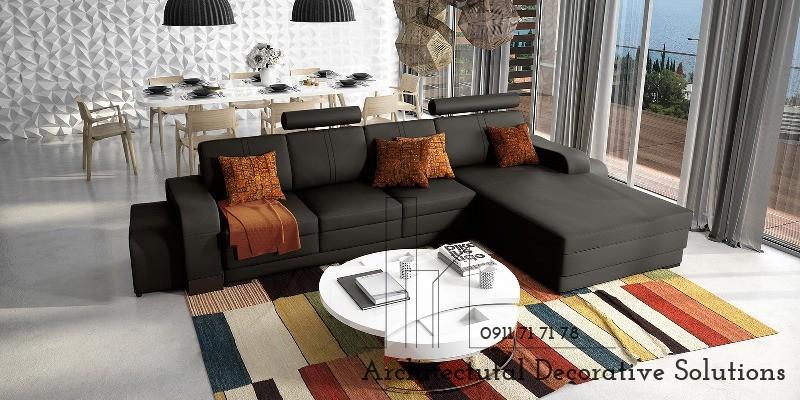 Ghế Sofa 116S