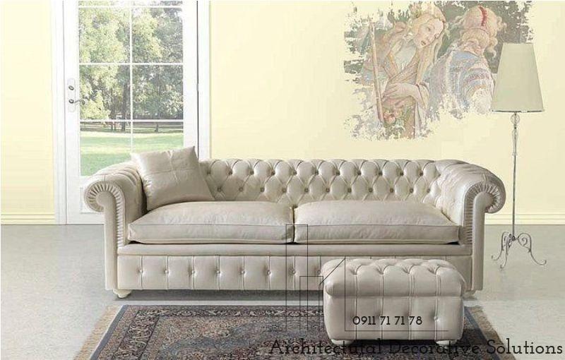 Ghế Sofa 118S