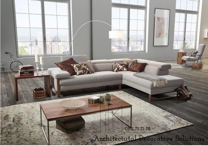 Ghế Sofa 120S