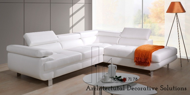 Ghế Sofa 124S
