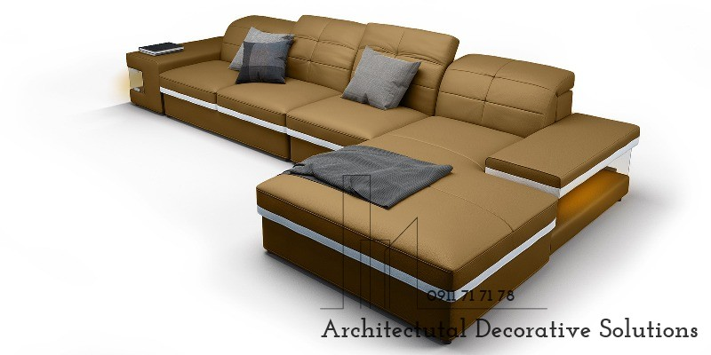 Ghế Sofa 125S