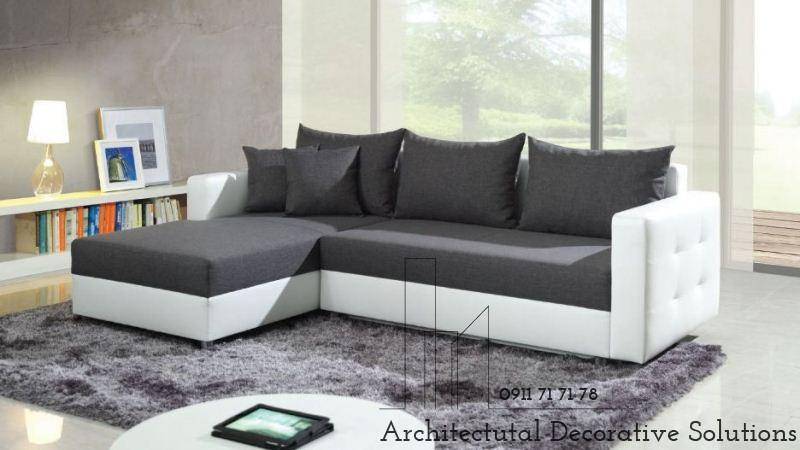 Ghế Sofa 129S