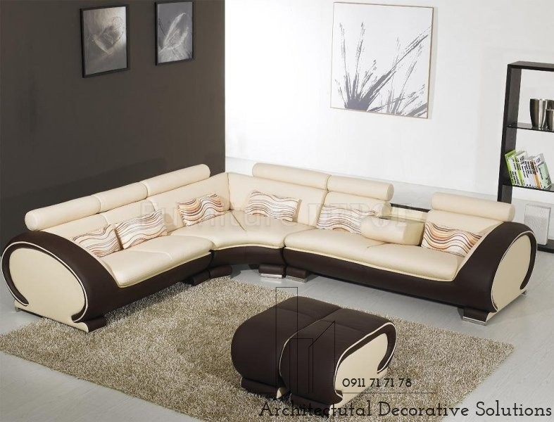 Ghế Sofa 130S
