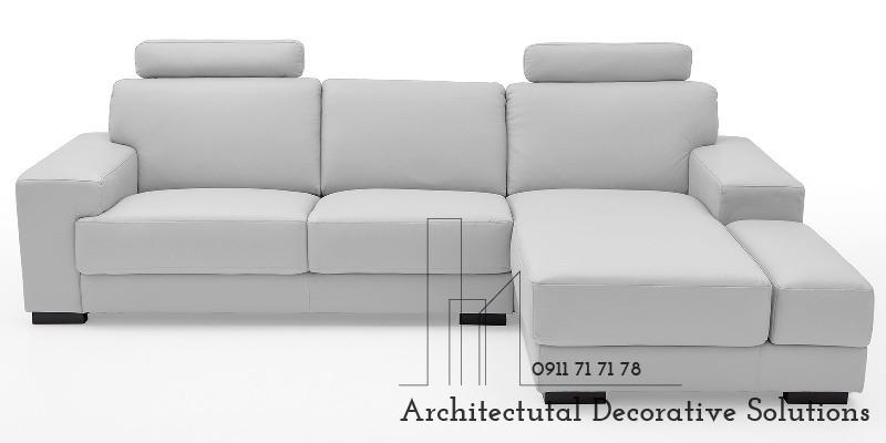 Ghế Sofa 132S
