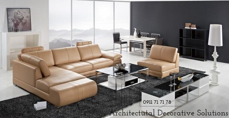 Ghế Sofa 133S