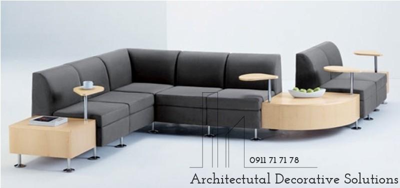 Ghế Sofa 134S