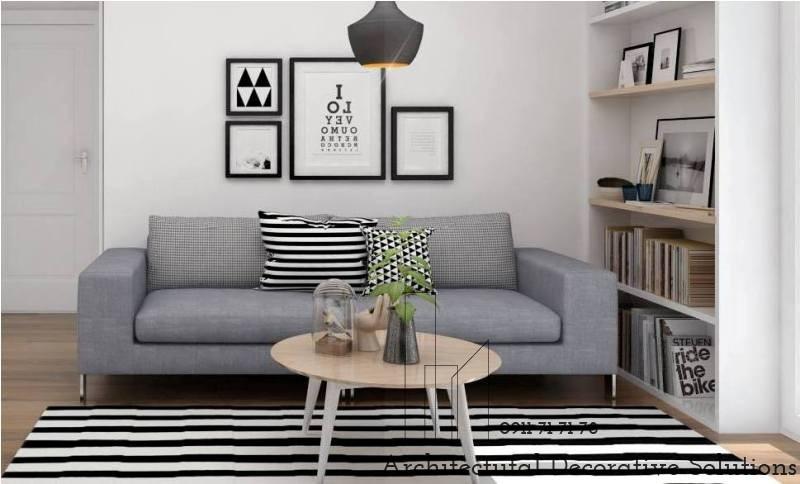 Ghế Sofa 135S