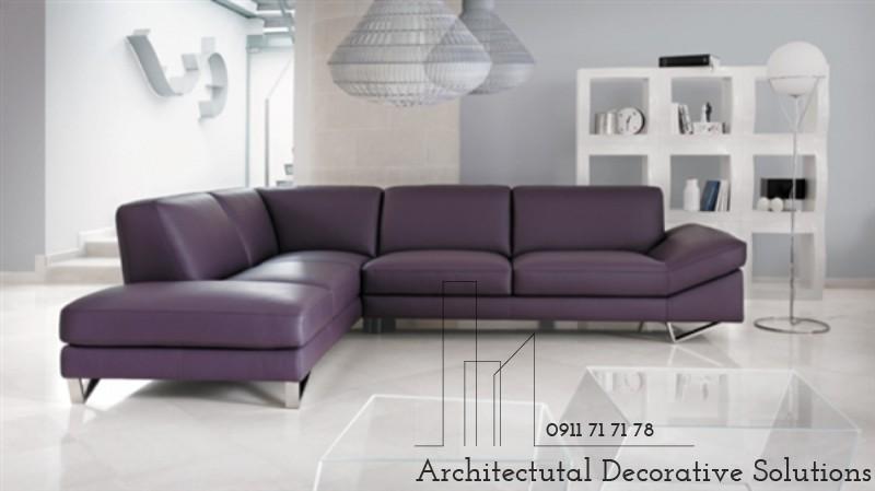 Ghế Sofa 139S