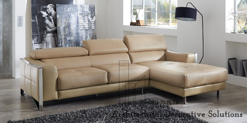Ghế Sofa 141S