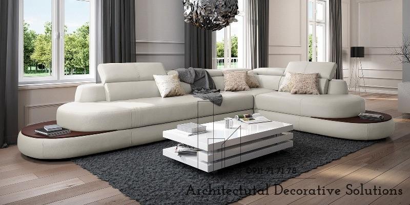 Ghế Sofa 142S
