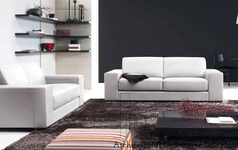 Ghế Sofa 143S