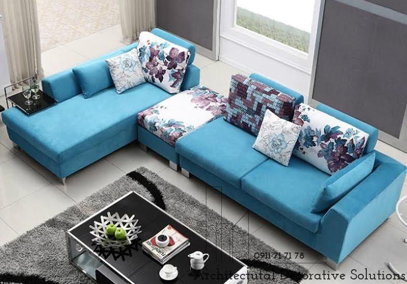 Ghế Sofa 144S