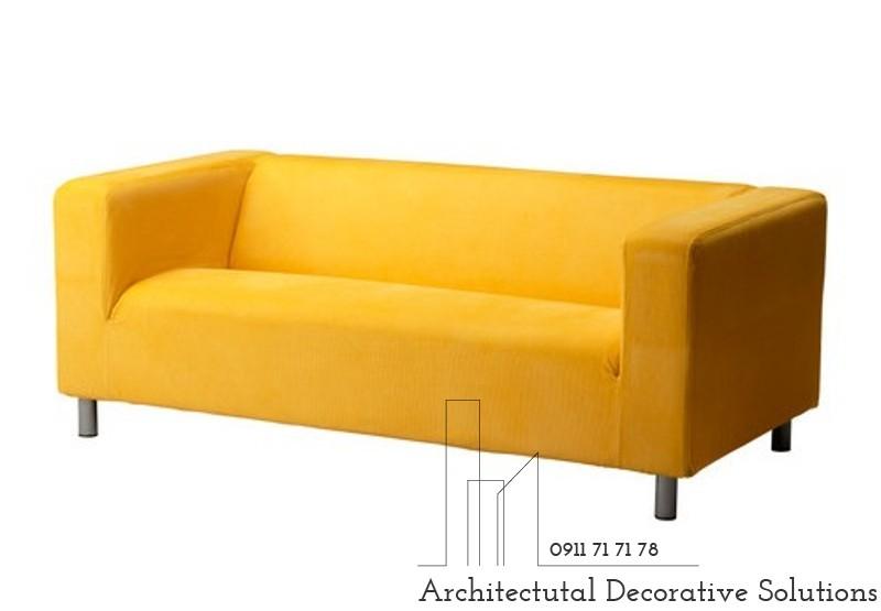 Ghế Sofa 147S