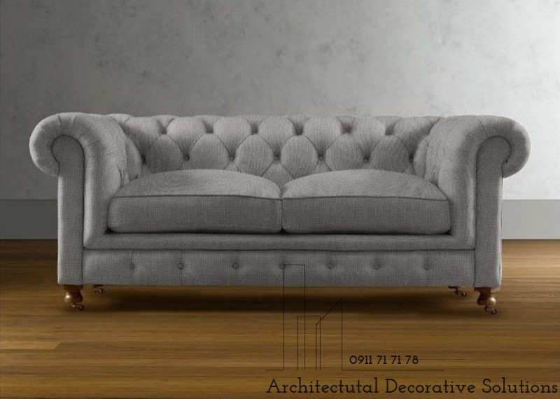 Ghế Sofa 148S