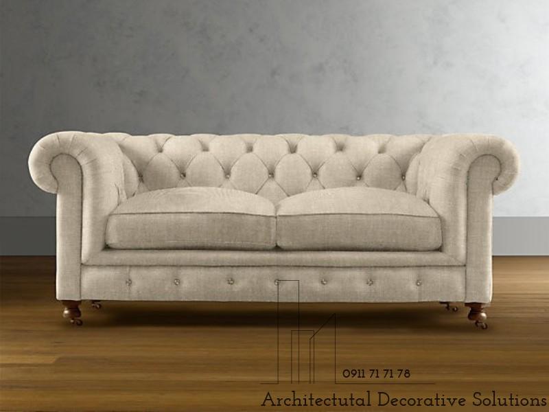 Ghế Sofa 149S