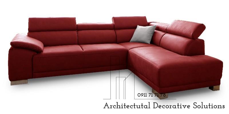 Ghế Sofa 151S