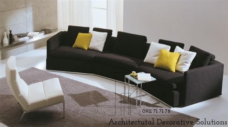 Ghế Sofa 153S