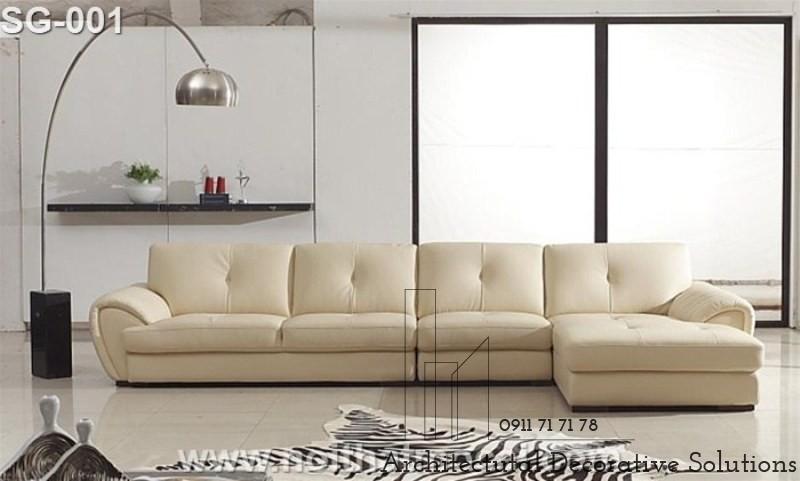 Ghế Sofa 157S