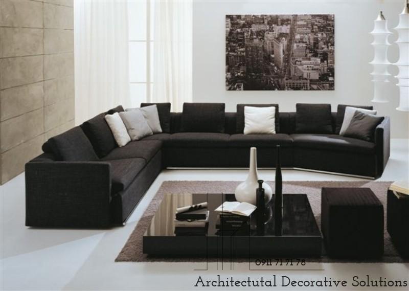 Ghế Sofa 158S