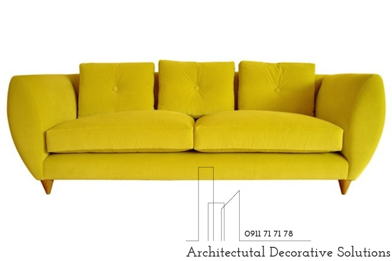 Ghế Sofa 159S