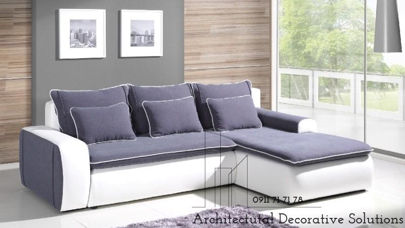 Ghế Sofa 160S