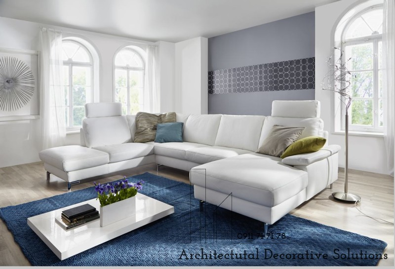 Ghế Sofa 161S