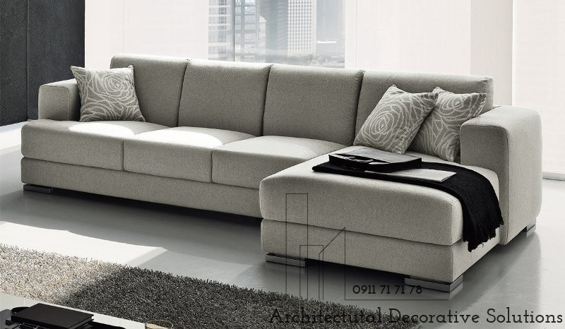 Ghế Sofa 162S