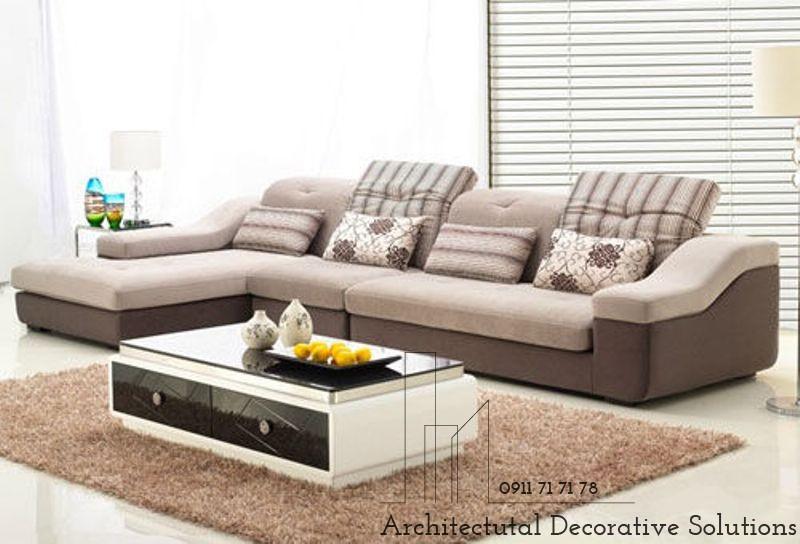 Ghế Sofa 163S