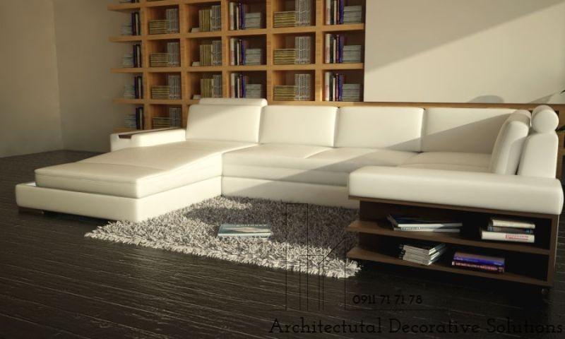 Ghế Sofa 164S