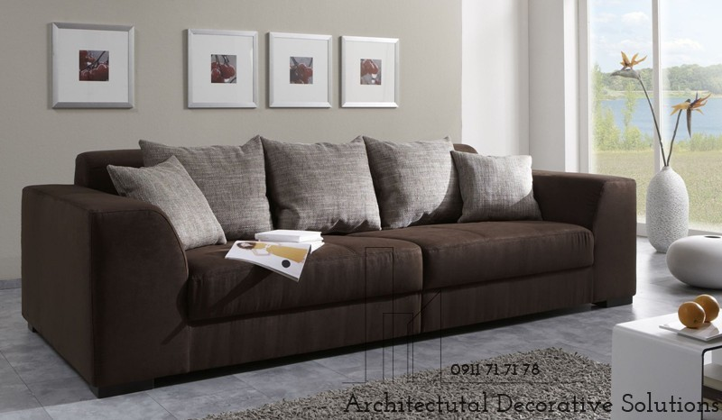 Ghế Sofa 165S