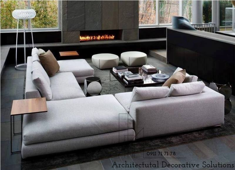 Ghế Sofa 168S