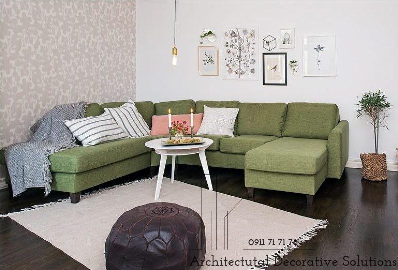 Ghế Sofa 170S