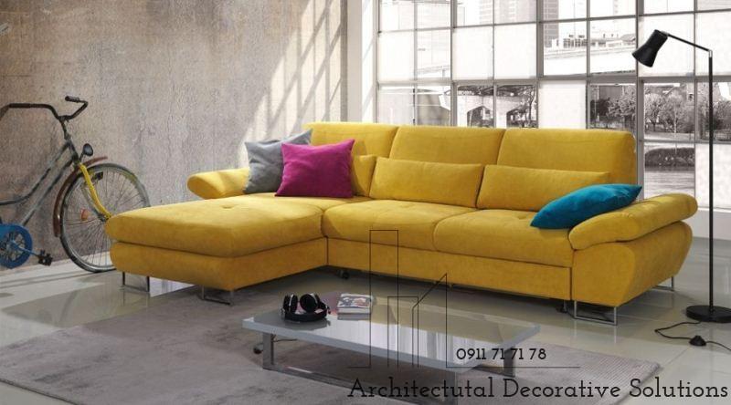 Ghế Sofa 171S