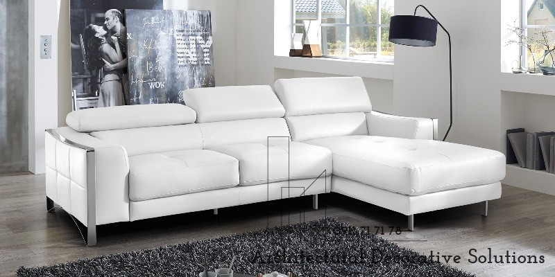 Ghế Sofa 172S