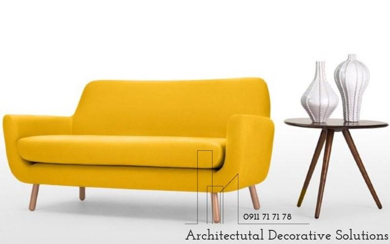 Ghế Sofa 173S
