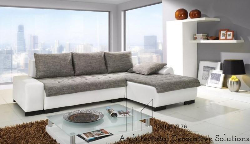 Ghế Sofa 175S