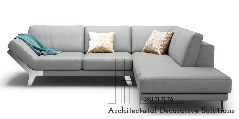 Ghế Sofa 178S