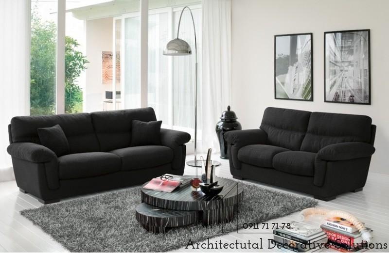 Ghế Sofa 179S